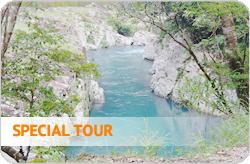 SPECIAL TOUR