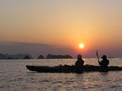 Suhara coast